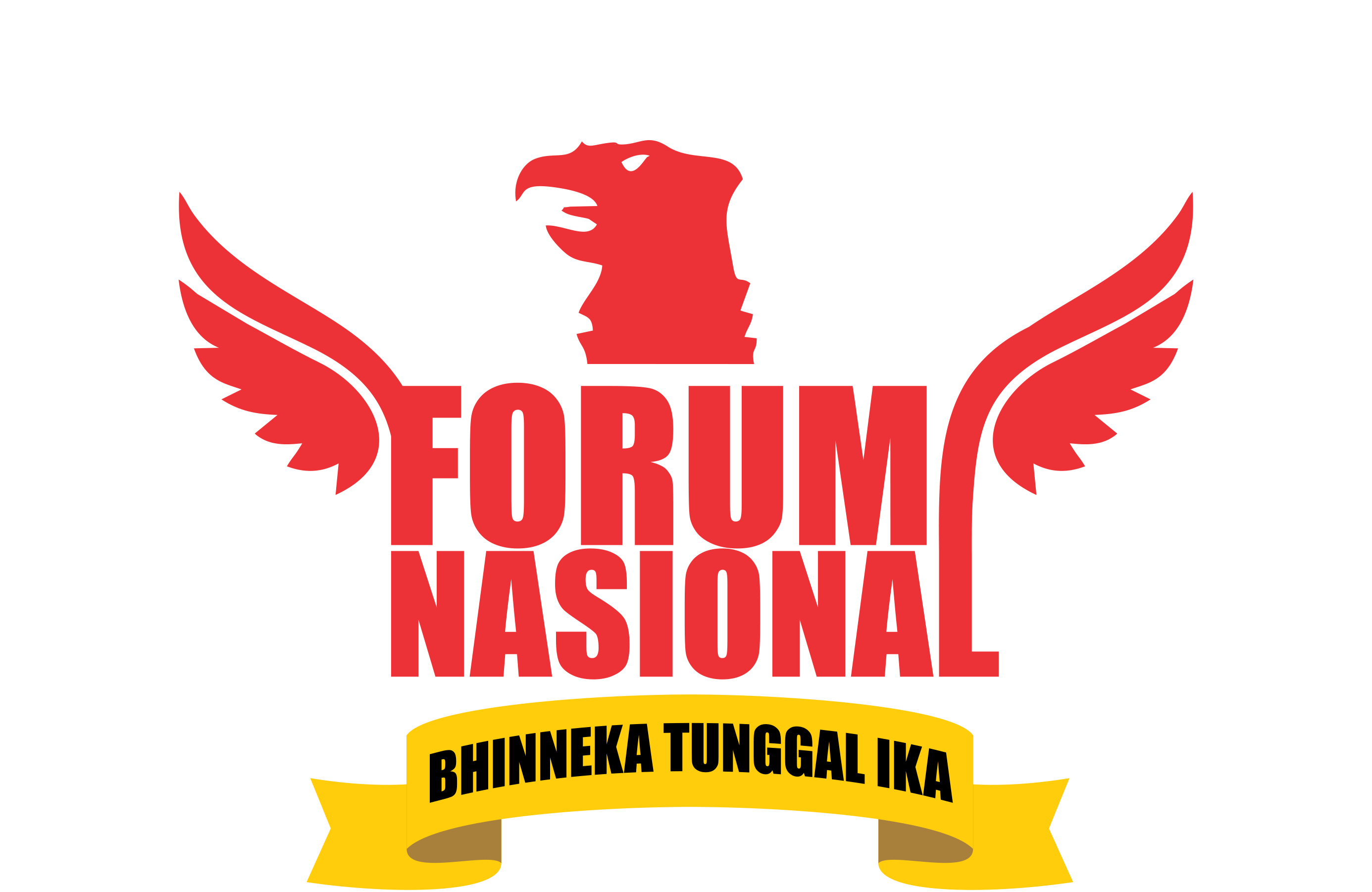 Forum Nasional Bhinneka Tunggal Ika